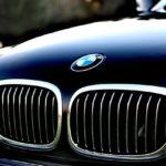 Profesjonalny, autoryzowany warsztat BMW i MINI – czym powinien się charakteryzować?