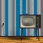 Samotny odpoczynek przed telewizorem, czy też niedzielne serialowe popołudnie, umila nam czas wolny ,a także pozwala się zrelaksować.