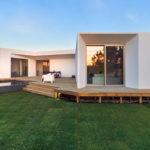Czas budowy domu jest nie tylko wyjątkowy ale dodatkowo niesłychanie skomplikowany.