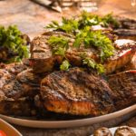 Apetyczny domowy obiad bez wychodzenia z domu oraz czasochłonnego gotowania?